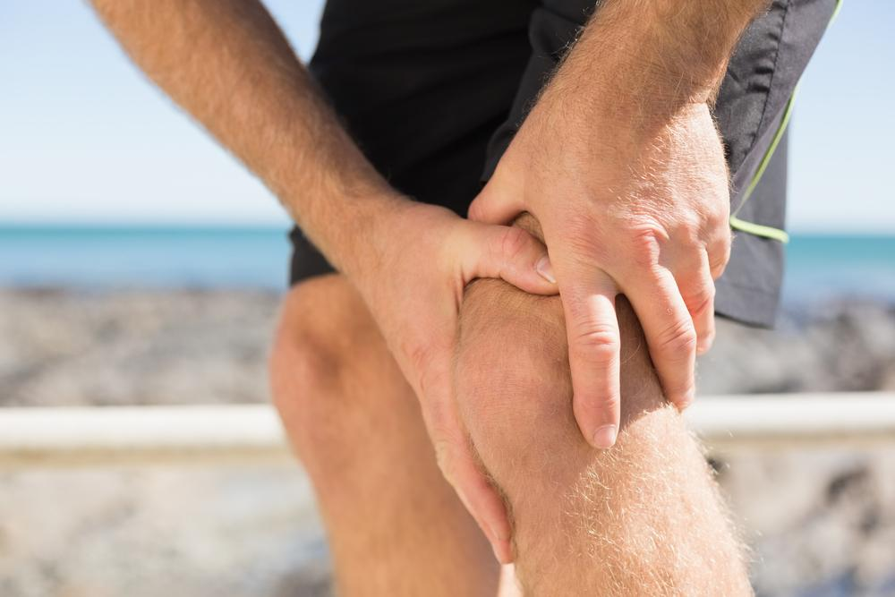 8 Tips To Avoiding Injuries When Exercising
