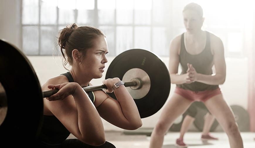 How To Hire The Right Mobile Personal Trainer